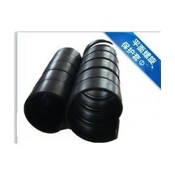 胶管保护套厂家 胶管保护套耐用 江西胶管保护套图片