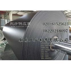 pvc工业皮带卷料厂家图片