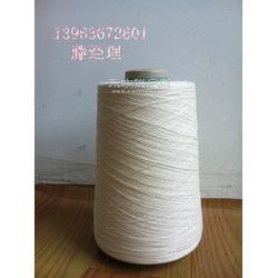 精梳涤棉纱32支40支混纺纱供应商10VRCT2图片