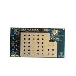 全能wifi音响模块_优质wifi音响模块厂家图片