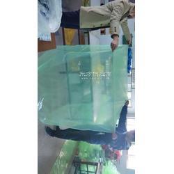 东风日产汽车专用VCI防锈袋图片