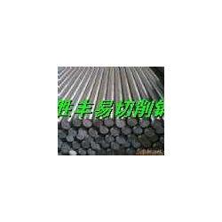 ASTM1211-材质ASTM1211-特性ASTM1211图片