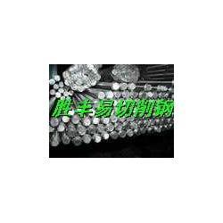 G12154-材质G12154-特性G12154图片