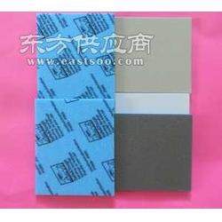 中秋促销国产海绵砂纸低至2元精品特销图片