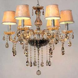 欧式吊灯现代吊灯 工艺吊灯 餐厅吊灯图片
