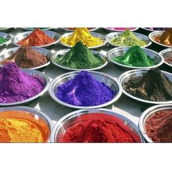 进口珠光粉专业销售厂家 首选格林颜料图片