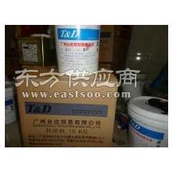 铝阳极氧化染料厂家图片