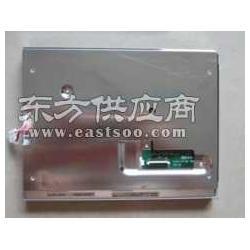 滑块电子尺KTF650mm滑板电子尺图片