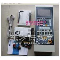 注塑机电脑 宝捷信SP660D电脑7寸彩色图片