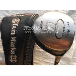 Honma Twin Marks MG410一号木 三星级图片