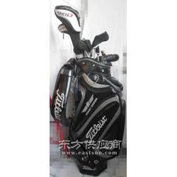 二手高尔夫球杆Titleist AP2 新款组合套杆 钢身图片