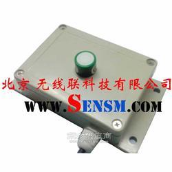 继电器型一氧化碳变送器图片