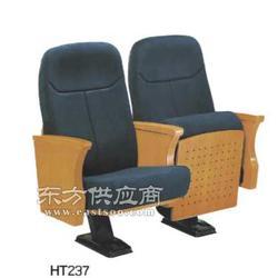 排椅尺寸排椅图片