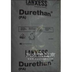 Durethan BG 30 X W1 000000 PA6图片