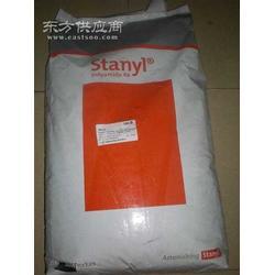 Stanyl PA46 TS300图片