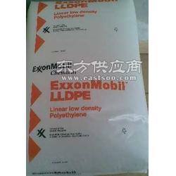 LL ExxonMobil 6201 Series LLDPE图片