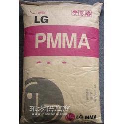 LG PMMA HI855H图片