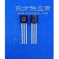 3DD13005G8D三极管图片