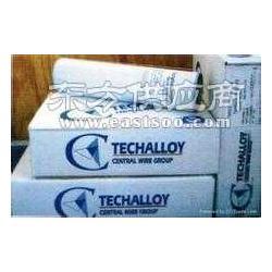 美国泰克罗伊Tech-Rod 630不锈钢焊条图片