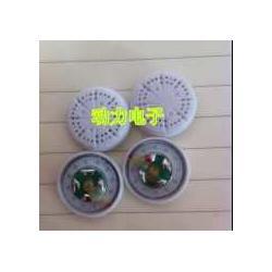 mp4耳机喇叭 mp3耳机喇叭 耳机喇叭生产厂家图片