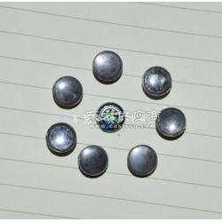 10mm白磁32欧耳机喇叭 10mm白磁32欧耳机喇叭厂家图片