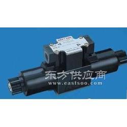 东峰电磁阀线圈厂家-0512-89991567图片