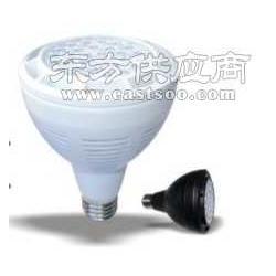 澄通LED射灯 LED节能灯 LED灯生产厂家图片