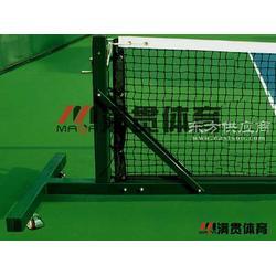 多功能网球柱图片