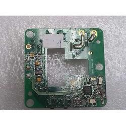 zigbee智能家居无线插座无线排插模块图片
