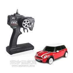 宝马MINI高仿真玩具遥控模型厂家遥控玩具模型图片
