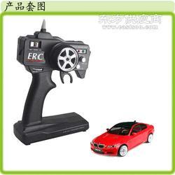 遥控电动房车合金遥控电动房车玩具模型图片