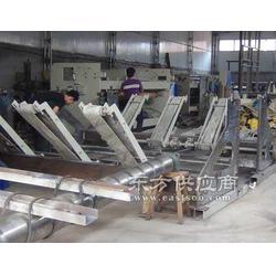 餐巾纸机械设餐巾纸机压花专业生产厂家图片