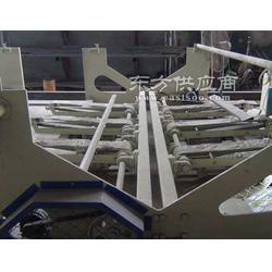 卫生纸机械厂宏鹰立式烧纸机图片