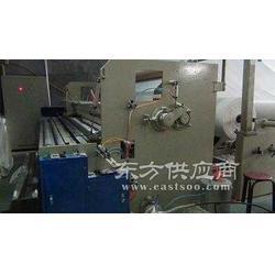 复卷机小型卫生纸复卷机保定厂家图片