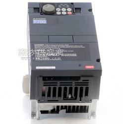 FR-A720-30K三菱变频器三相220V特价销售图片