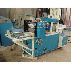 出售餐巾纸机设备保定创新机械质优价廉图片