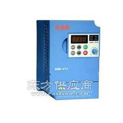 现货供应国产安邦信变频器AMB500F-3R7G/5R5P-T3图片