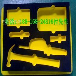 包装盒内托 EVA海绵托盘 EVA内衬定做图片