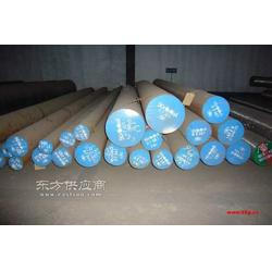 GCr15圆钢鼎GCr15圆钢报价-保性能材质图片