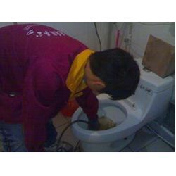 防水补漏|佛山市防水补漏|鸿耀图片