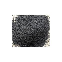 塑胶粒厂家|乳山塑胶粒|惠州新威塑胶图片