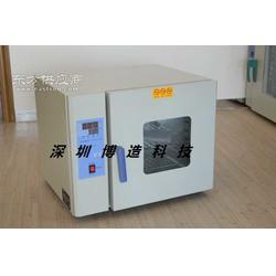 博造烤箱KH-55A型图片