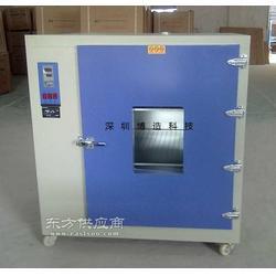 烤箱厂家供应 安全来自精心制作图片