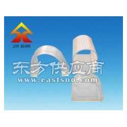 好品质进强供应小功率贴片护栏灯管 拜耳料品质保证图片