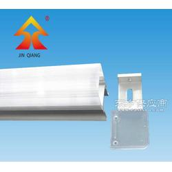 进强好品质厂家推广D型管 圆50管 异形灯管外壳图片