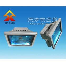 进强厂家 供应新颖隧道灯具外壳/大功率泛光灯壳图片