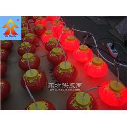 灯笼塑料灯笼外壳采购/进强供应商-灯笼塑料外壳图片