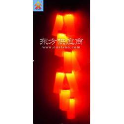 PC灯笼灯具灯饰 亚克力外壳进强照明供应商图片