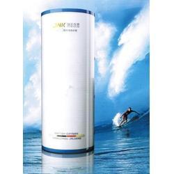 福建空气能热水器多少钱|空气能热水器工程/家用空气能热水器图片