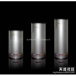 福州空气能热水器哪家好_福州中央热水器_空气能热水器图片